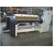 Smerigliatrice Mod. FBM 1800